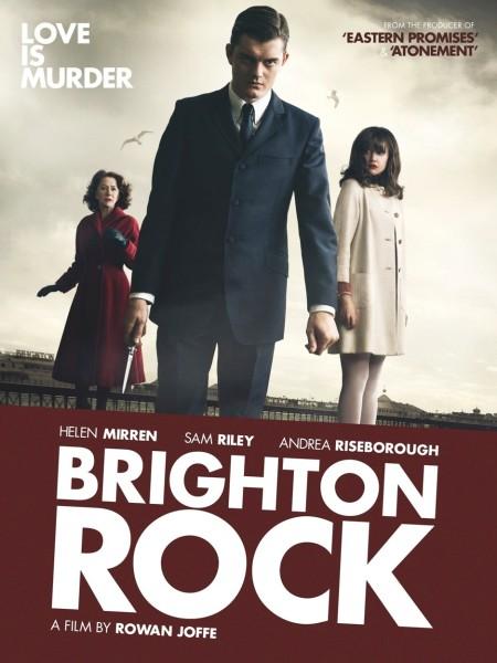 brighton_rock_2010_4