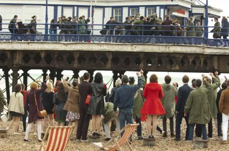 photo-Brighton-Rock-2010-15