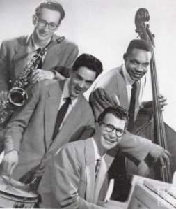The+Dave+Brubeck+Quartet+dbq