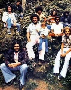 Tim+Maia+++Seroma++1976
