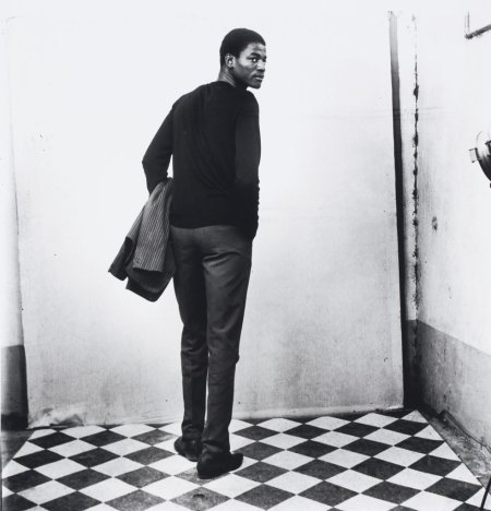 med_malick-sidibe_vues-de-dos-back-view-1964-jpg