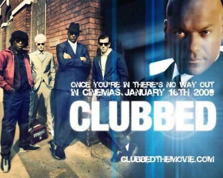 clubbed_wallpaper2_1280x1024