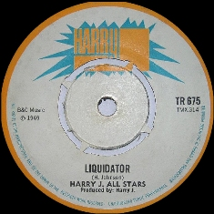 harry-j-all-stars-liquidator-trojan copy