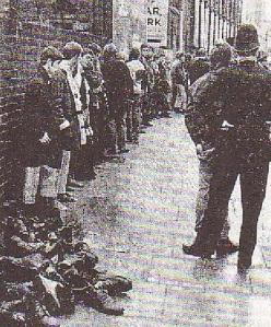 1970s-skinheads