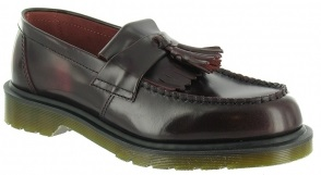 martens-adrian-mens-tassle-leather-loafer-9663-2915_medium
