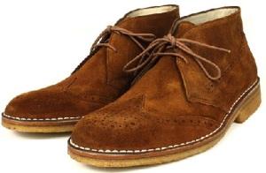mod-shoes-ymc-desert-boots