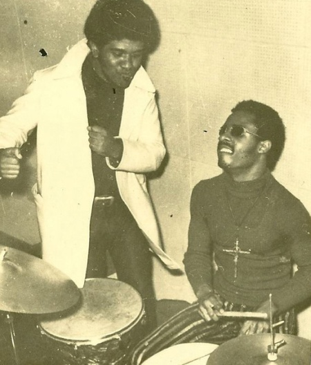 Gerson-King-Combo_Stevie-Wonder_Rio_1972