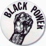 black-power1-punho-fechado1