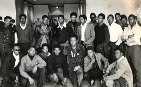 BlackPantherPartyComrades1968016