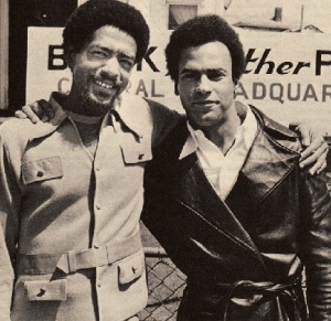 bobby-and-huey