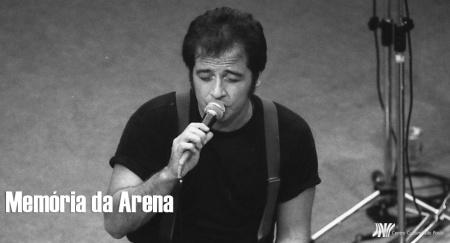 memoria_da_arena5
