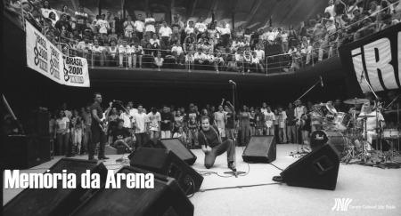 memoria_da_arena6