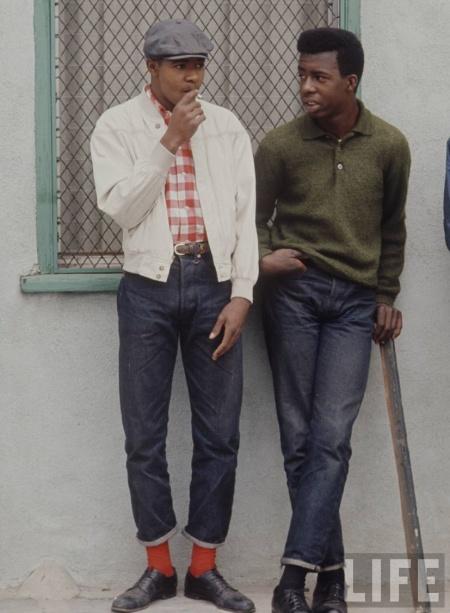 watts-1966-11