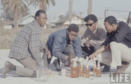 watts-1966-2