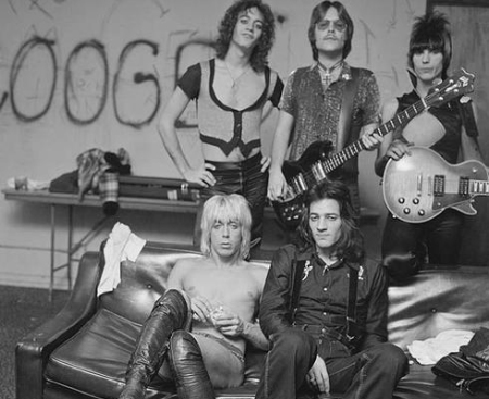 iggy-pop-and-the-stooges