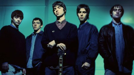 oasis-definitely-maybe-770