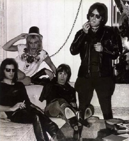 The-Stooges-wallpaper