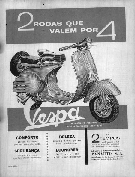 vespa-1960