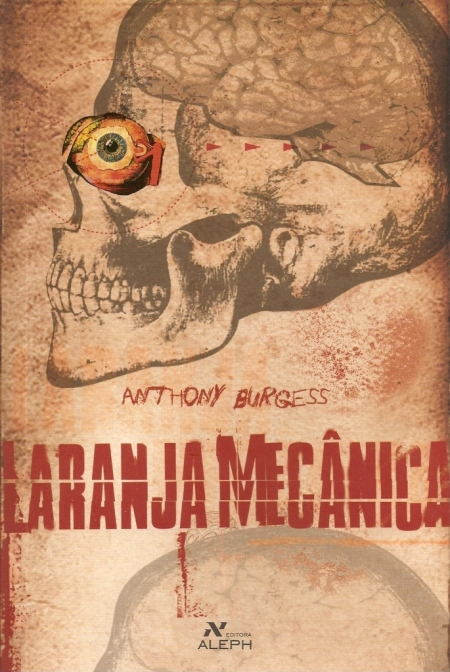 download-Laranja-Mecanica-Anthony-Burgess-em-ePUB-MOBI-e-PDF
