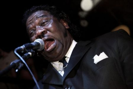 mud_morganfield_10844