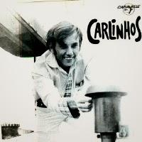 Carlinhos_compacto